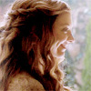 thekittenqueen: ([Margaery] Grins (Gloating))