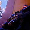 tacticalvisor: (we step to the heartbeats)