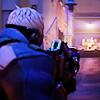 tacticalvisor: (react automatic)