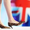 owlboy: (Misc - Leopard heels)