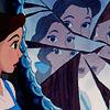 andrealyn: (b&tb: belle)