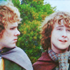 andrealyn: (lotr: hobbits know best)