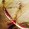 wingedman: (01)