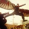 wingedman: (04)