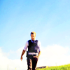 andrealyn: (h50: come over the hill)