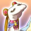 partylikeasockstar: (Sailor Sockpuppet)