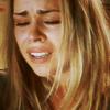 pinkandyellow: (Crying Sobbing)