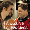 thothkristen: (Spaceman-wookie)