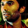 andraste: Professor Mohinder (Mohinder)