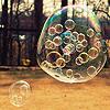 fiery_flamingo: stock: bubbles (bubbles)
