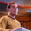 riskbusiness: (the motherfucking captain)