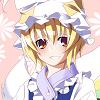 faithful_kitsune: Take a walk with me (Pleasant stroll)