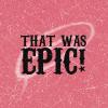 the_purloined_letter: (epic)