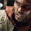 traitorous: (MORTAL.)