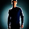 aviophobia: (leonard mccoy: bamf, things that rule: being a badass)