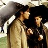 taboojo: (under my umbrella / dev_earl)