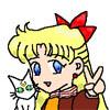 lexkixass: (avatar chibi, avatar chibi (me))