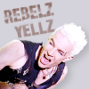gelydh: (BtVS | it's billy idol)
