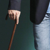 rubikscomplex: (cane | default)