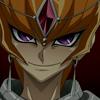anileisbasileus: (everything I touch isn't dark enough)