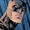 briarwood: Batman Comic image (Batman1)