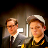 dancing_serpent: (Kingsman - Harry/Eggsy)