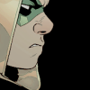 """bittybat: <user name=""""majorocelot"""" site=""""www.tumblr.com""""> (IF YOU TEXT ME ONE MORE)"""