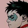 """bittybat: <user name=""""majorocelot"""" site=""""www.tumblr.com""""> (am I overreacting or do I have a)"""