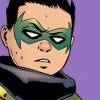"""bittybat: <user name=""""twinmarvels"""" site=""""www.tumblr.com""""> (my talents include:)"""