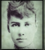 wanderingnork: Photo of Nellie Bly. (Default)