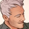tacticalvisor: morrison's just going to be cute whether i tell him to or not huh (we switch the consonants)