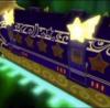 heaaarts: (trams)