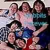 piplover: (hobbits)