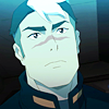 shiro2hero: (do you think pigeons have feelings)