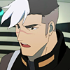 shiro2hero: (DEEP BREATHS IT'S DAD O'CLOCK)