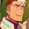 shiro2hero: (THEY HAVE MABELLINE HERE!!!)