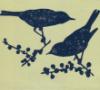 twobirdsonesong: (old twobirds)