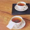 vorador: ((img) tea)