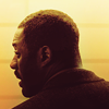 ruthneggas: (luther | john | silhouetted)