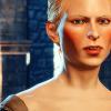 braidbuns: (she's a killer queen)