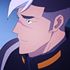 shiro2hero: (right ok pretend to listen and look cool)