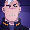 shiro2hero: (tmw your dad senses are tingling)