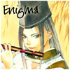 shinra_lackey: (HnG - Sai Enigma)