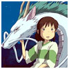 shinra_lackey: (spirited away - chihiro and haku)