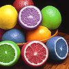 fiery_flamingo: stock: fruit (Default)