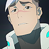 shiro2hero: (maybe he's born with it)