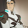 shiro2hero: (disappointed dad eyebrows)