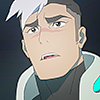 shiro2hero: (but then who was the phone)