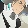 shiro2hero: (90% of my gray hairs are named lance)