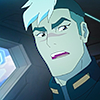 shiro2hero: (what do you mean DILF ????)